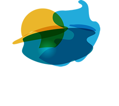 Accommodation Fremantle