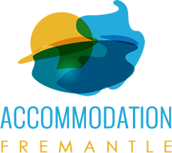 Accommodation Fremantle Logo