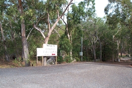 Cooktown Caravan Park - Accommodation Fremantle