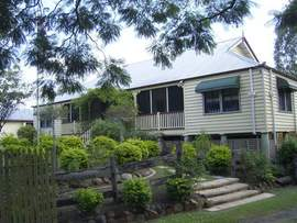Thornton Country Retreat - Accommodation Fremantle