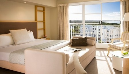 Quality Suites Deep Blue - Accommodation Fremantle