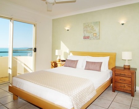Mediterranean Resorts - Accommodation Fremantle