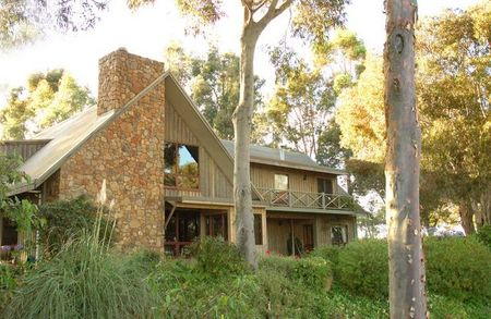 Wildwood Valley - Accommodation Fremantle