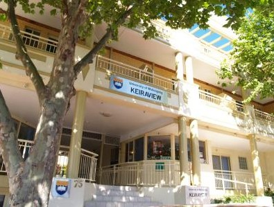 Keiraview Accommodation - Accommodation Fremantle