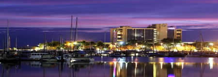 Jupiters Townsville Casino - Accommodation Fremantle