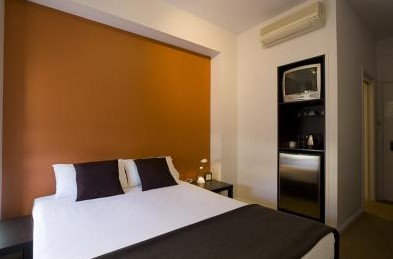 Vulcan Hotel - Accommodation Fremantle