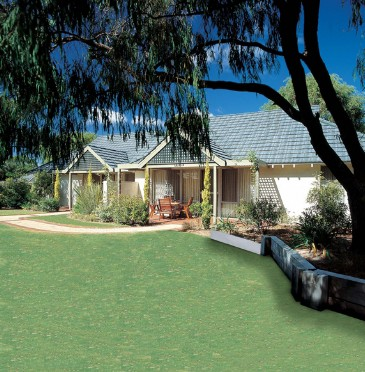 Bayview Geographe Resort - Accommodation Fremantle