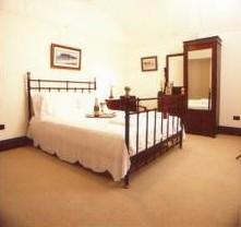 Tokelau Guest House - Accommodation Fremantle