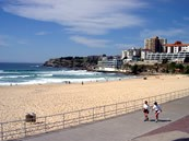 Biltmore On Bondi Backpackers - Accommodation Fremantle