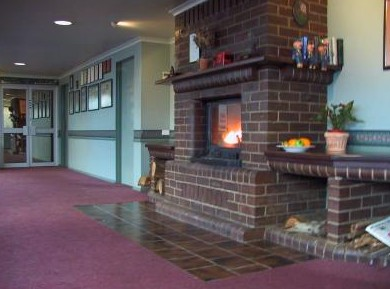 Best Western Centretown Goulburn - Accommodation Fremantle