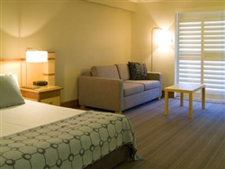 Coogee Bay Hotel - Accommodation Fremantle