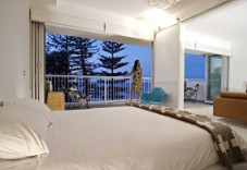 Hillhaven Holiday Apartments - Accommodation Fremantle