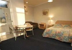 Orange Motor Lodge - Accommodation Fremantle
