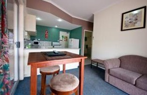 The Swagmans Rest Motel - Accommodation Fremantle