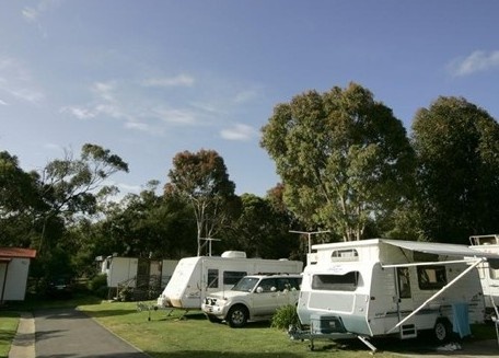 Big4 Anglesea Holiday Park - Accommodation Fremantle