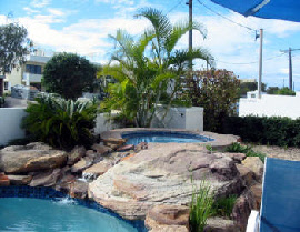Estoril On Moffat Holiday Apartments - Accommodation Fremantle