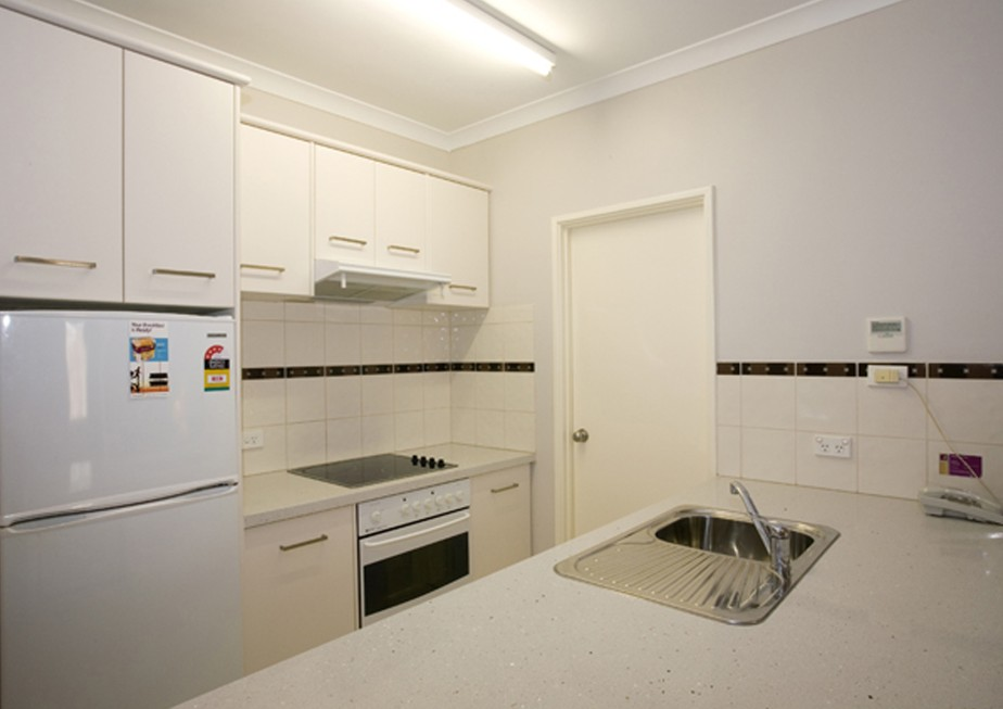 Regal Apartments - Accommodation Fremantle