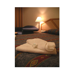 Goulburn Central Motor Lodge - Accommodation Fremantle
