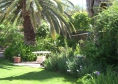 Nthaba Cottage - Accommodation Fremantle
