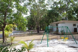 Peninsula Caravan Park - Accommodation Fremantle