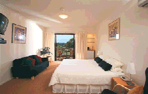 Hansons Swan Valley - Accommodation Fremantle