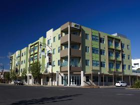 Quest Mawson Lakes - Accommodation Fremantle