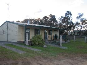 Pendleton Farm Stay - Accommodation Fremantle