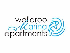 Wallaroo Marina Apartments - Accommodation Fremantle