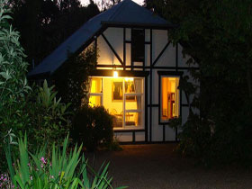 Riddlesdown Cottage - Accommodation Fremantle