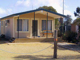 Seabreeze Accommodation - Accommodation Fremantle