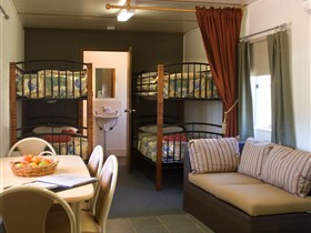 Pichi Richi Park - Accommodation Fremantle