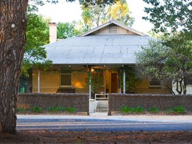 Mill Cottage Loxton - Accommodation Fremantle
