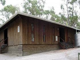 Mylor YHA - Accommodation Fremantle