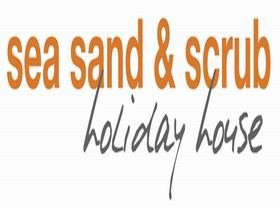 Sea Sand and Scrub Holiday House - Accommodation Fremantle