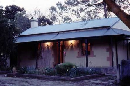 Walnut Cottage - Accommodation Fremantle