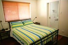 Grantlea Villa - Accommodation Fremantle