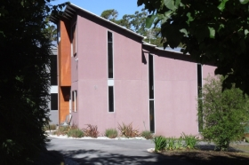 Ulverstone River Retreat - Accommodation Fremantle