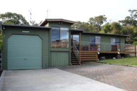 Freycinet Holiday Accommodation - Accommodation Fremantle