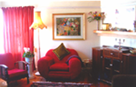 Pioneer Cottage - Accommodation Fremantle