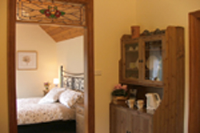 Margate Cottage Boutique Bed And Breakfast - Accommodation Fremantle