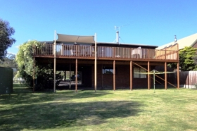 Dove On Freycinet - Accommodation Fremantle