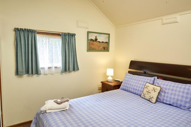 Bristol House Accommodation - Accommodation Fremantle