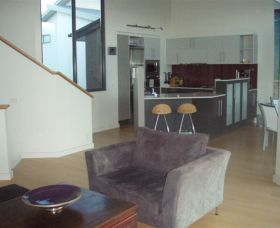 Moorhen Cove - Accommodation Fremantle