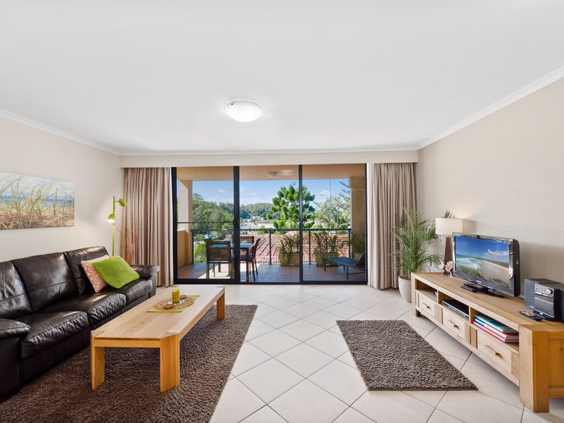 Oceanview 1 - Accommodation Fremantle