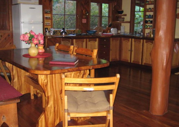 Black Sheep Farm Guest House - Accommodation Fremantle