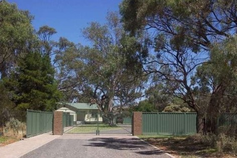 Lock 9 Lodge - Accommodation Fremantle