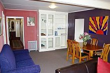 Ellstanmor Country Guesthouse - Accommodation Fremantle