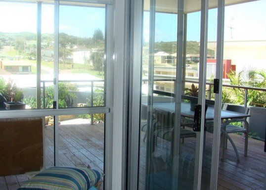 Boat Harbour - Luxury - Accommodation Fremantle
