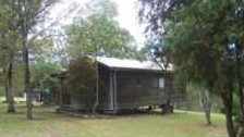 Bellbrook Cabins - Accommodation Fremantle