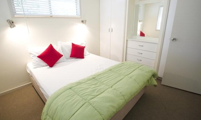 BIG4 Bonny Hills Holiday Park - Accommodation Fremantle
